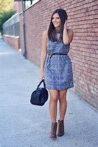 robe grise et bottine en daim les caprices d39iris blog With robe et bottine