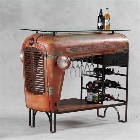 tractor furniture collection by smithers of stamford