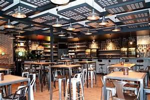 Castorama Saint Marcel Les Valence : la raffinerie saint marcel l s valence restaurant avis ~ Dailycaller-alerts.com Idées de Décoration