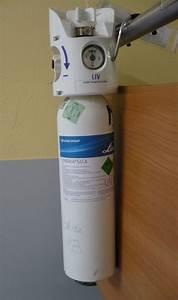 Medikamente Berechnen : sauerstoffflasche wikipedia ~ Themetempest.com Abrechnung