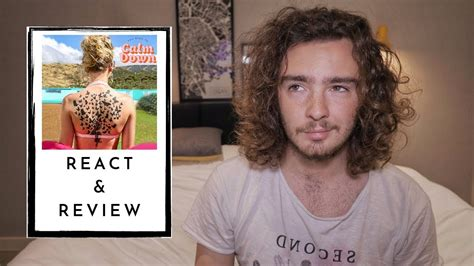 Taylor Swift - You Need To Calm Down - Reaction!!! - YouTube