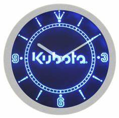 1000 images about Neon Wall Clocks Snowmobile & Tractor