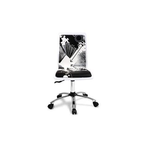 chaise de bureau york chaise de bureau york
