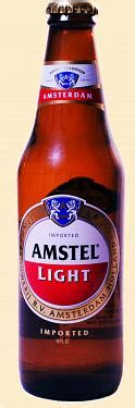 Calories In Amstel Light by Amstel Light Review The Trials