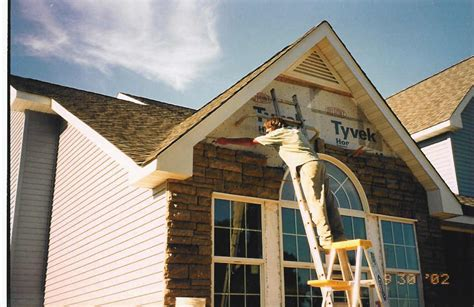 Home Improvement Fraud In Indiana?  Sft Lawyers