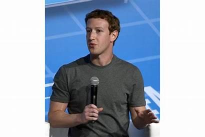 Zuckerberg Mark Csmonitor