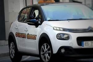 Auto Ecole Energy : contact conduite nergy auto cole angers centre 02 41 88 45 46 ~ Medecine-chirurgie-esthetiques.com Avis de Voitures