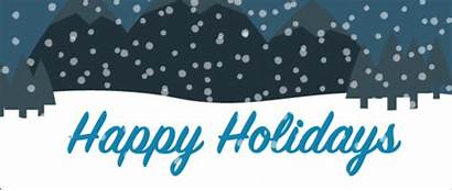 Holidays Happy Holiday Gifs Festive Emails Season