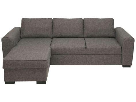 solde canapé d 39 angle conforama