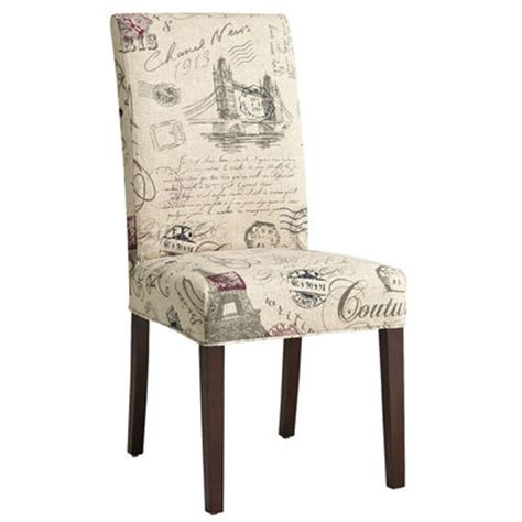 pier one canada chair covers slipcover script pier 1 imports