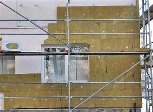 Dämmung Außenwand Material : house external wall insulation with fiberglass energy saving concept stock photo ~ A.2002-acura-tl-radio.info Haus und Dekorationen