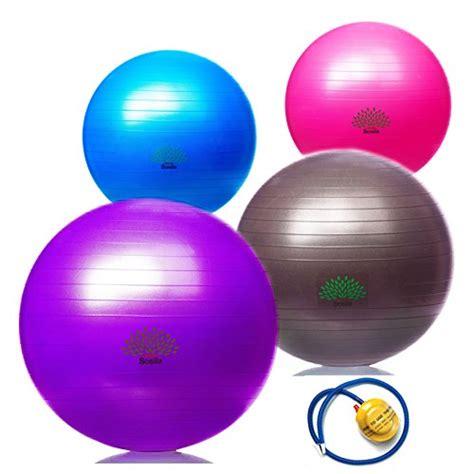 sitzball als bürostuhl ᐅᐅ 187 seite 7 16 ᐊ 187 www hoehenverstellbare