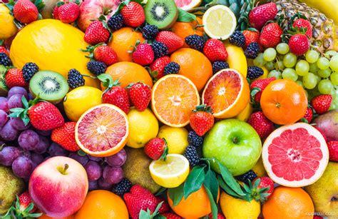 colorful fruits wallpaper fruit hd wallpaper