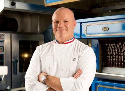 chef de cuisine connu philippe etchebest chef de l émission cauchemar en cuisine