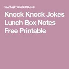 best knock knock jokes and pictures 818 | bccc8d45939cc808f590c0474d8d393c lunch box notes lunch boxes