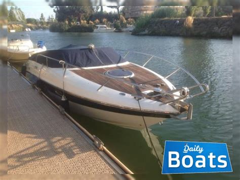 windy  mirage  sale daily boats buy review