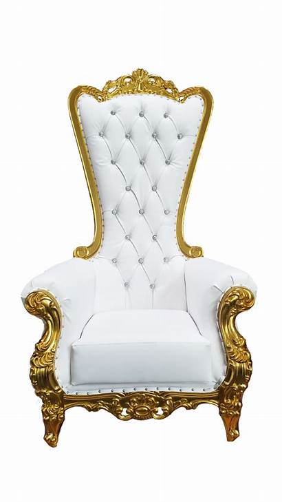 Chair Thrown Throne Chairs Rental