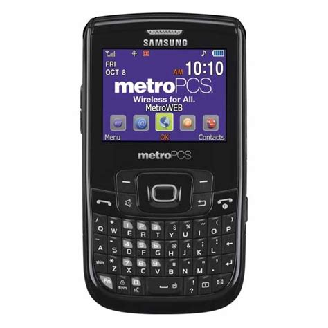 metro pc phones samsung freeform ii sch r360 metro pcs used phone cheap