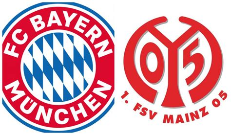 Bayern de Munique x Mainz 05: Veja onde assistir a este ...