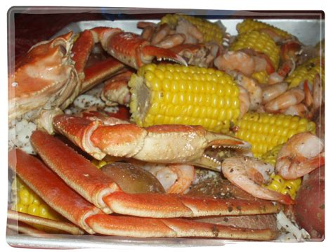 how do you boil snow crab live snow crabs in kentucky rural mom wicked good