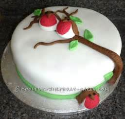 cool rockin 39 robin cake