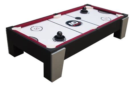 medal sports 4 in 1 table buy cheap medal sports 3 in 1 tabletop multi game table