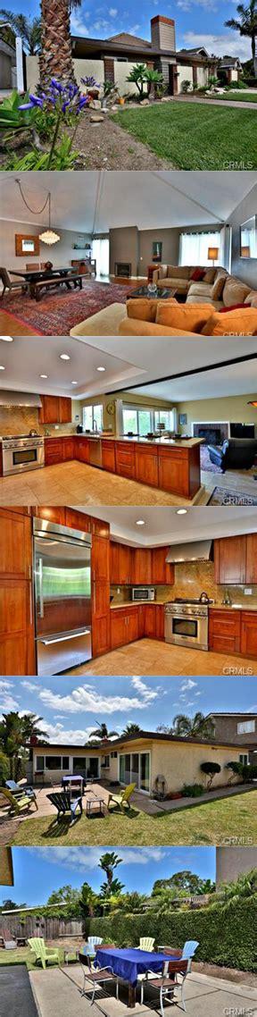laminate floor in kitchen craig poturalski with real estate harbour homes 6752