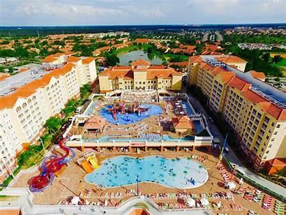 Westgate Resorts Properties Growthspotter