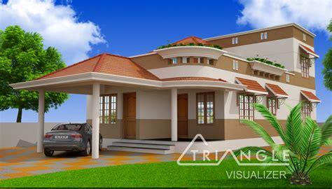 design   home home design ideas home game room