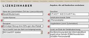 Tvöd Jahressonderzahlung Berechnen : tv d jahressonderzahlung ~ Themetempest.com Abrechnung