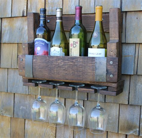 diy fascinating ideas   reuse  wine barrels
