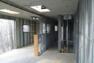 shipping container homes interior 1000 images about building structures with shipping containers on