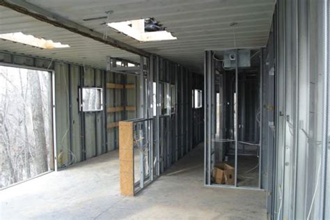 shipping container homes interior 1000 images about building structures with shipping