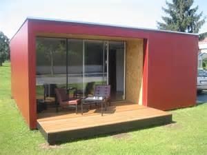 free house blue prints microhouse das minihaus projekt