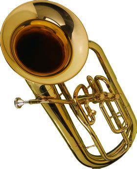 alphabetical saxophone trumpet instruments