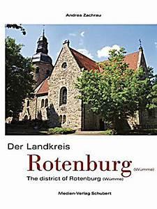 Rotenburg An Der Wümme : der landkreis rotenburg w mme buch portofrei bei ~ Orissabook.com Haus und Dekorationen