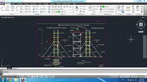 Buy Autodesk Autocad Structural Detailing 2014 With Bitcoin