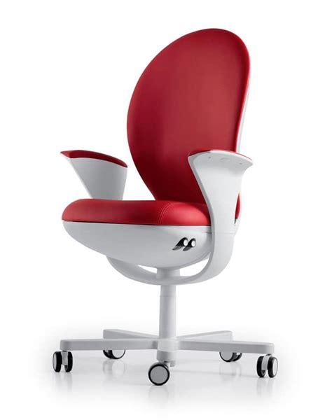 sedie scrivania design sedia operativa da ufficio ricca di regolazioni