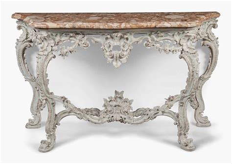 A Z of furniture: Terminology to know when buying at auction   Christie's