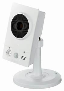 D Link Kamera : d link wireless hd day night network surveillance camera with mydlink enabled dcs ~ Yasmunasinghe.com Haus und Dekorationen