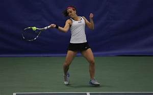 Duke women's tennis hosts ITA Kick-Off this weekend - The ...