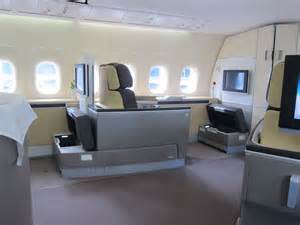 home interior shopping india lufthansa class 747 5 one mile at a time