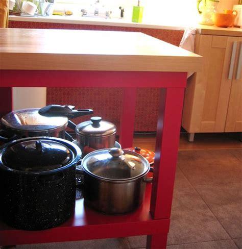 kitchen island  ikea lack tables ikea