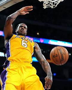 Laker Forwards All Things Lakers Los Angeles Times