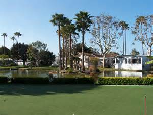 homes for sale in carlsbad calakeshore gardens