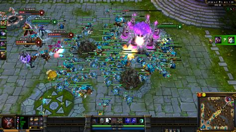 league  legends   full game pc  stop