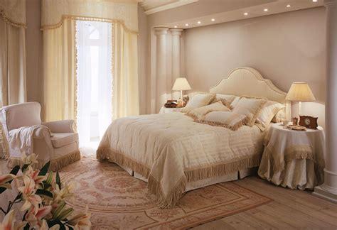 venezia  camere da letto classiche halley world