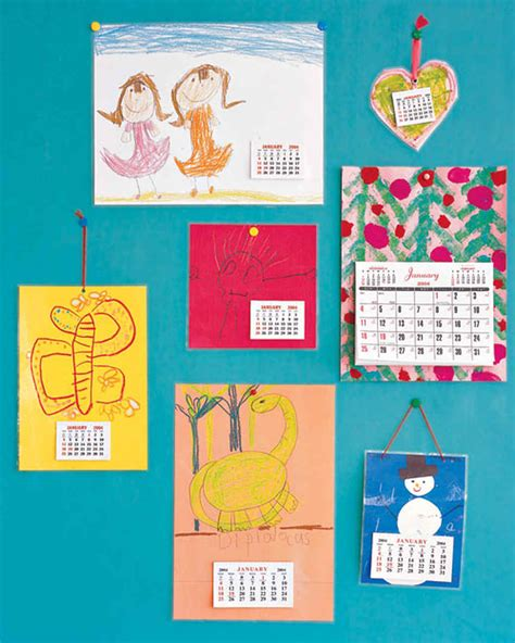 christmas gifts kids can make for parents grandparents