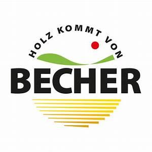 Holz Becher Bitburg : becher gmbh co kg home facebook ~ Heinz-duthel.com Haus und Dekorationen