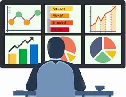Analysis Data Sales Forming Strategy Key Analytics